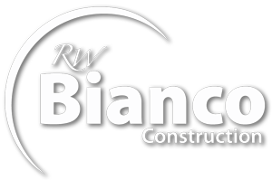 Bianco Construction